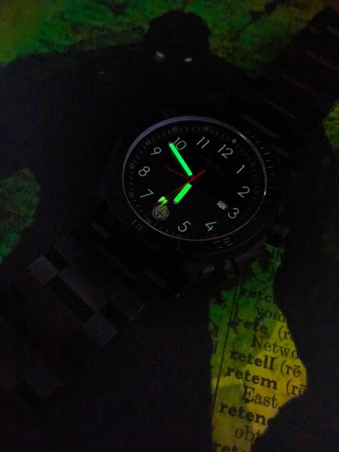 8D2B08FF-B304-457B-80DB-FCDE70A58EE2.jpeg
