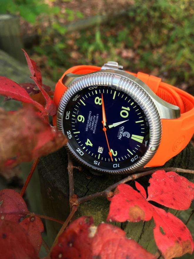ED0B71BC-47FB-474C-90AF-C060A24AD736