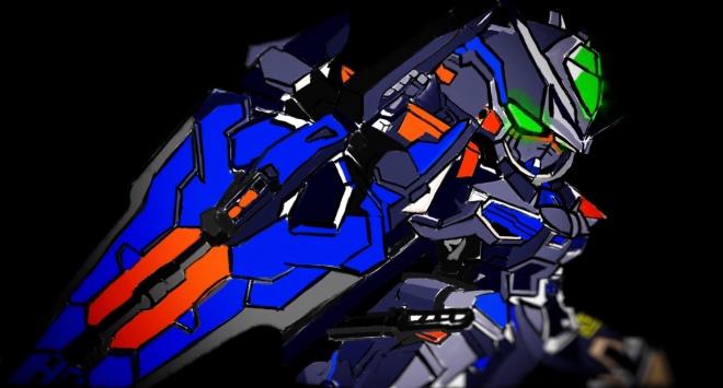 ED766E6F-19B5-4F1E-81C7-C5ECB9FF5DEF